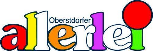 Oberstdorfer Allerlei