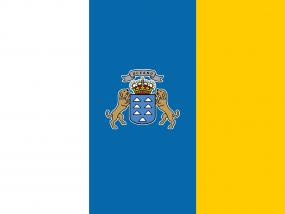 Flag Canary