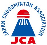 Official JCA Logo
