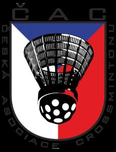 logo-ČAC-small