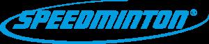 speedminton_logo_cyan_
