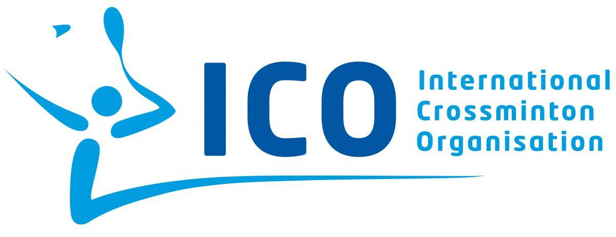 International Crossminton Organisation