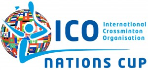 ICO Nations Cup logo 2016