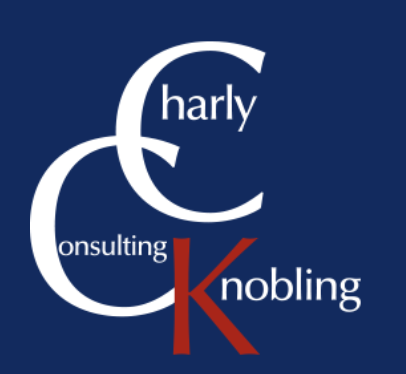 Charly Knobling Consulting